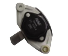 GENERATOR REGULATOR for Mercedes Benz 1197311301