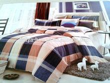 wholesale modern print adult bedsheet