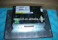 bachmann OT115/R HIMI LCD PANEL