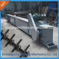 Best Die forging chain conveyor