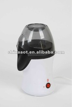 AOT-PM01 Automatic Popcorn Maker