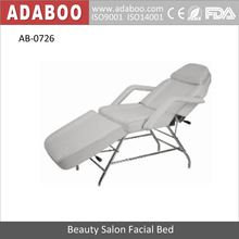 Beauty Massage Bed, Beauty Salon Facial Bed,Beauty Salon Furniture Equipment