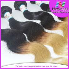 silk protein for hair