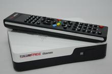 tocomfree s928s professional satellite receiver no dish