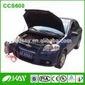 Ahorro de combustible hho/hho de ahorro de combustible para el coche ccs600