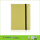 9.7inch tablet case,tablet protective case