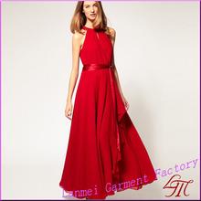 new women dress clothing wholesale LM48