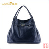 GF-X261 Wholesale Tote Handbag Hobo Bag for Men or Lady
