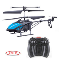 Universal Remote Control Toy Helicopter Motor 2.5-CH RC Helicopter with Gyro R20155