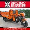 foton three wheel motorcycle/cargo three wheel motorcycle