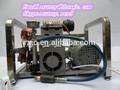 300 barra de alta pressão de paintball de ar compressor