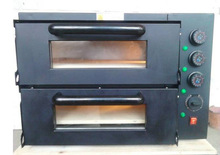 PF-ML-NB300 PERFORNI S.steel door frameover-load protection bakery oven for kitchen