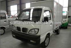 mini gasline pickup truck for sale