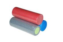 Stable Shape Foam Roller