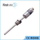 FST600-203 high sensitivity temperature sensors