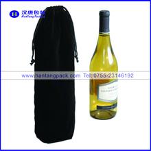wholesales wine bag customized