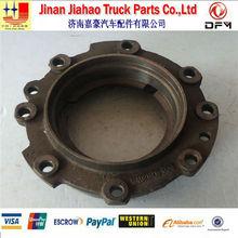 drive shaft center support bearing 2402ZB-036