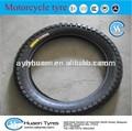Baratos 70cc pedal de los ciclomotores motorizado bicicletas ruedas vespa triciclo eléctrico al por mayor del neumático neumático de la motocicleta para sale3.25- 18 6pr