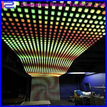 modern disko topu ışık 12v