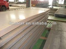 prime quality patina steel