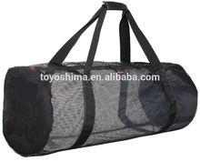 cheap marine duffle bag for diving