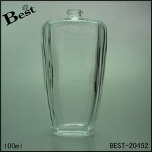 buy empty bottles in shanghai; buy cheap empty bottles