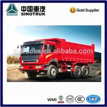 Dump Truck Automatic Transmission for Sale