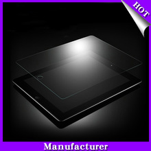 tempered glass cheapest christmas screen protectors china wholesale