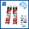 GP adhesive sealant uv resistant silicone sealant