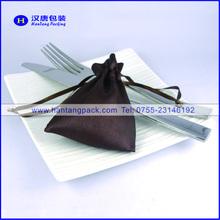 knife and fork bag