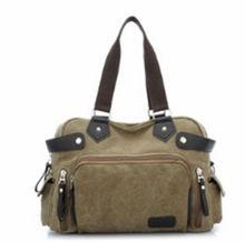 Hot selling fashion men handbag
