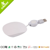 wired mouse/drivers usb 3d optical mouse
