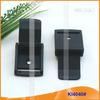 Inner size 25mm Side Release Plastic Buckles KI4040