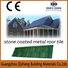 cheap used metal roofing asphalt shingles tiles of portugal