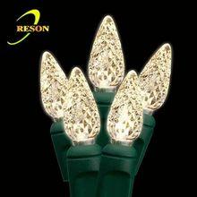 China manufactory decorative mirror light