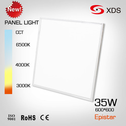 saving energy lights 2014 luxury cheap square 600x600 hot led panel
