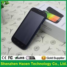 Smartphone Dual Sim!!5 inch Cheap Dual SIM Mobile phones with Quad core, mtk6582, 1G+4G, 3G WIFI,13mp Cam Cheap Cellphone