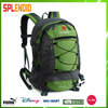 backpack travel bag,ladies travel bags,travel bag 2014