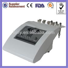 microdermabrasion equipment,home use microdermabrasion diamond peel machine