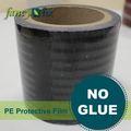 la película de protección para la ventana de vidrio de protección solar de la película