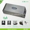 stainless steel decorative foam soap dispenser automatic 1000ml