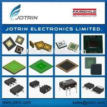 FAIRCHILD Power Switch ICs - Power Distribution FPF2102,FC940LVBX,FCA16N60N,FCA20N60,FCA20N60F