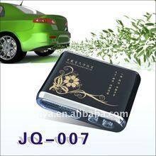 Best Designer Fragrance Car Air Freshener With Aqua Gel