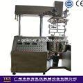 أعلى جودة a+++ ykn كريم تكبير القضيب للرجال آلة الإنتاج