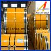 secondary galvanize coil