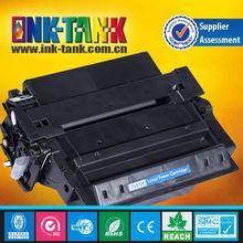For hp printer toner cartridge Q7553X used in hp M3027MFP/M3027XMFP/M3035MFP/M3035XS MFP
