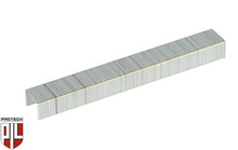 13series, furniture staples