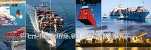 2012 inflatable pirate ship slide from shenzhen shanghai qingdao ningbo hongkong guangzhou dalian yantai xiamen