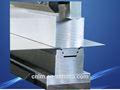 industriellen formwerkzeug für biegemaschine made in china graben werkzeuge