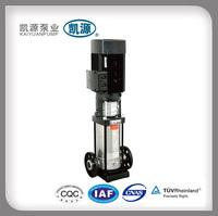 QDL China Supplier Hydraulic Pump High Transfer Water Pump